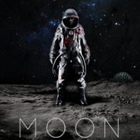 Movie Matinees @ Your Library: Moon