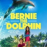 Movie Matinees @ Your Library: Bernie the Dolphin