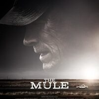 Movie Matinees @ Your Library: The Mule