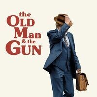 Movie Matinees @ Your Library: Old Man and the Gun