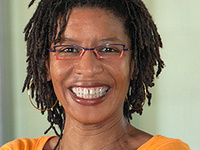 """""""Many Lives, Many Voices: The Work of a Womanist Artist"""" by Playwright Sybil Williams"""