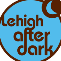Big Fat Desi Wedding | Lehigh After Dark