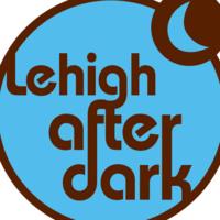 Late Night Break-Fest | Lehigh After Dark