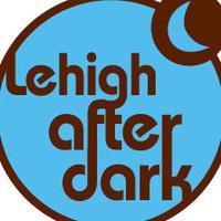 Sex in the Dark | Lehigh After Dark