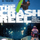 The Crash Reel Film