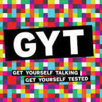 GYT - Get Yourself Tested!