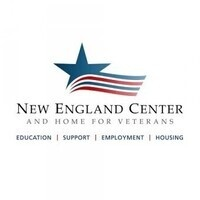 New England Center and Home for Veterans Volunteering