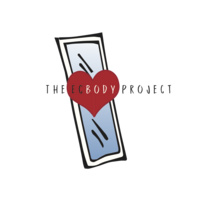 Body Project Workshops