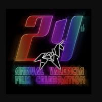 24th Annual Film Celebration