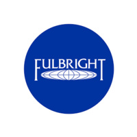 Fulbright Arts & Creative Projects Workshop