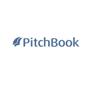 PitchBook Data, Inc. Information Session