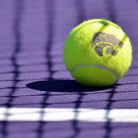 Tennis:  K-State at ASU Invitational