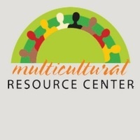 SOU Multicultural Resource Center