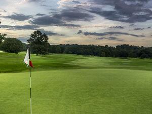 9th Annual Squire Scramble at Chateau Elan Golf Club