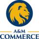 Texas A&M University-Commerce at Northwest