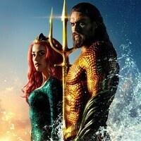 Film: Aquaman