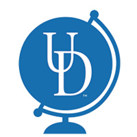 UD Fulbright Lecture Series Feat. Noelle Brigden