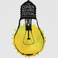 Texas Theatre and Dance presents the 2019 Cohen New Works Festival