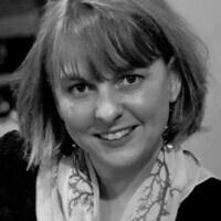 Inclusive Education Candidate Talk with Dr. Tara Mason