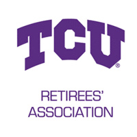 TCU Retiree's Association (TCURA) monthly luncheons
