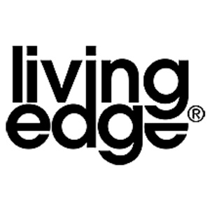 Living Edge - Yoga by Candlelight
