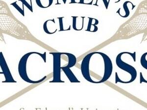 Women's Club Lacrosse vs Texas A&M