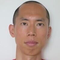 Disease Ecology Seminar: Naoki Masuda