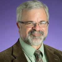 Dr. Richard Enos' Last Lecture
