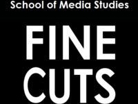 2019 Fine Cuts