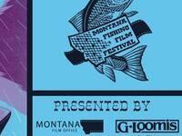 Montana Fishing Film Festival
