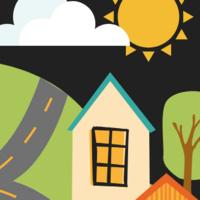 Off-Campus Housing Fair