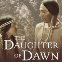Daughter of Dawn, with Mont Alto Motion Picture Orchestra live