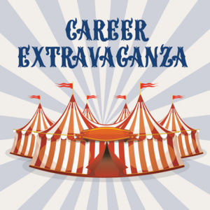 Career Xtravaganza
