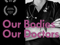 Film screening: Our Bodies Our Doctors