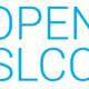 SLCC Celebrates Open Education Week