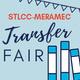 Meramec College Transfer Fair