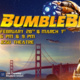 JCSU Movie Series: Bumblebee