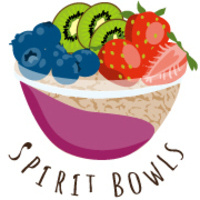 Spirit Bowls at Global Cafe | Dining Services