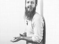 Dylan Jakobsen, The Lowdown Drifters