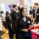 International Students Career Fair