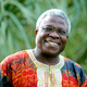 African Studies Spring Lecture