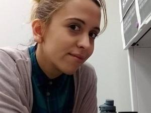 Dissertation Defense: Ljiljana Pantovic