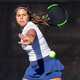Women's Tennis vs South Alabama