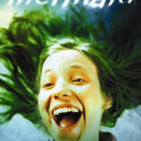 Russian Movie Night: Mermaid