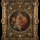 "Museum Current: ""A 'Raphael' in Nineteenth-Century Boston: The Biography of the McMullen Museum's Madonna and Child with St. John the Baptist"": Lecture by Stephanie Leone"
