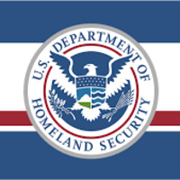 Department of Homeland Security Cyber Intelligence Panel