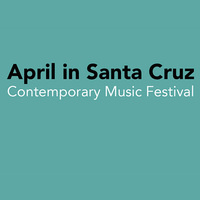 April in Santa Cruz Festival