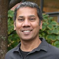 MIT Colloquium on the Brain and Cognition featuring Venkatesh Murthy, PhD