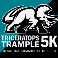 Triceratops Trample 5K