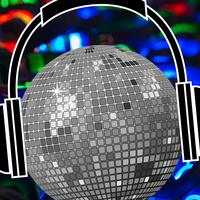 Gray Fund Presents: Silent Disco